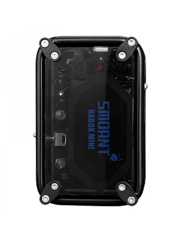 Box Smoant Rabox Mini 120W  Noire
