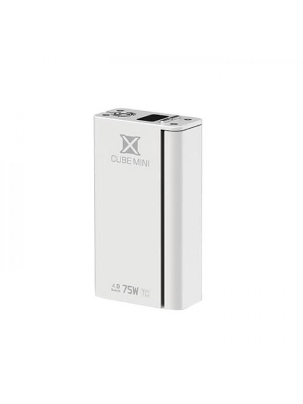 Box Smok XCube Mini 2 75W Blanche