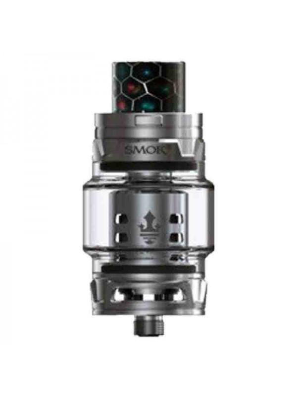 Clearomiseur Smok TFV12 Prince 8mL Inox