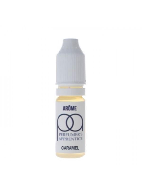 Concentré Perfumer's Apprentice Caramel
