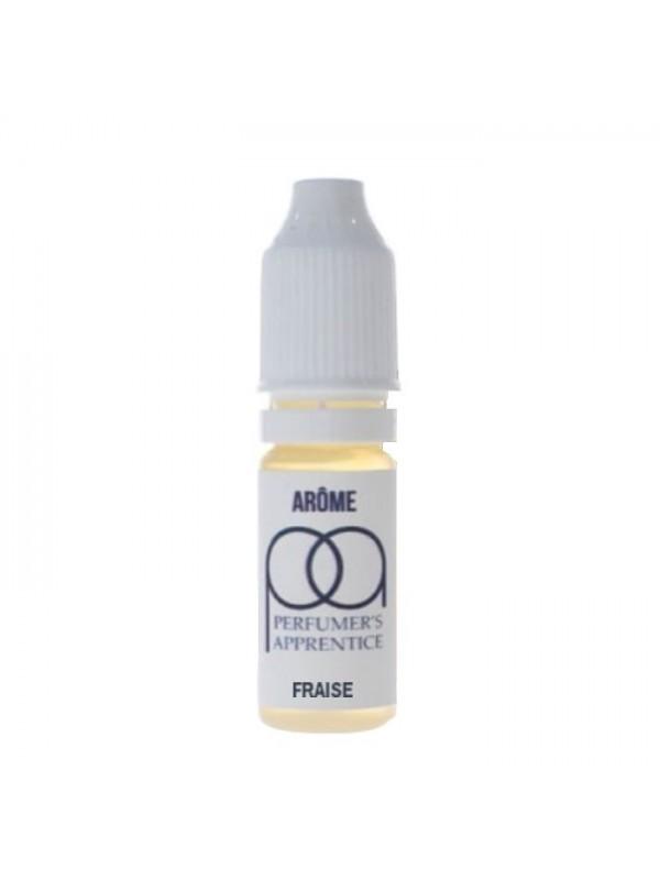 Concentré Perfumer's Apprentice Fraise