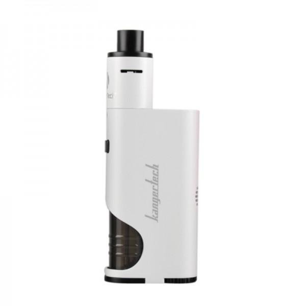 Kit Kangertech DripBox 60W Blanc