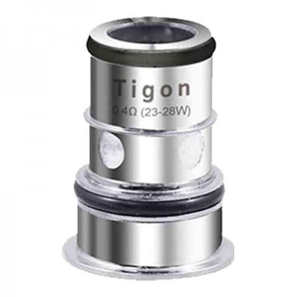 Résistance Aspire Tigon 0.4 ohm