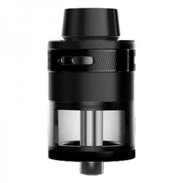 Clearomiseur Aspire Revvo Noir