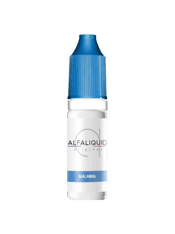 E-Liquide Alfaliquid Malawia