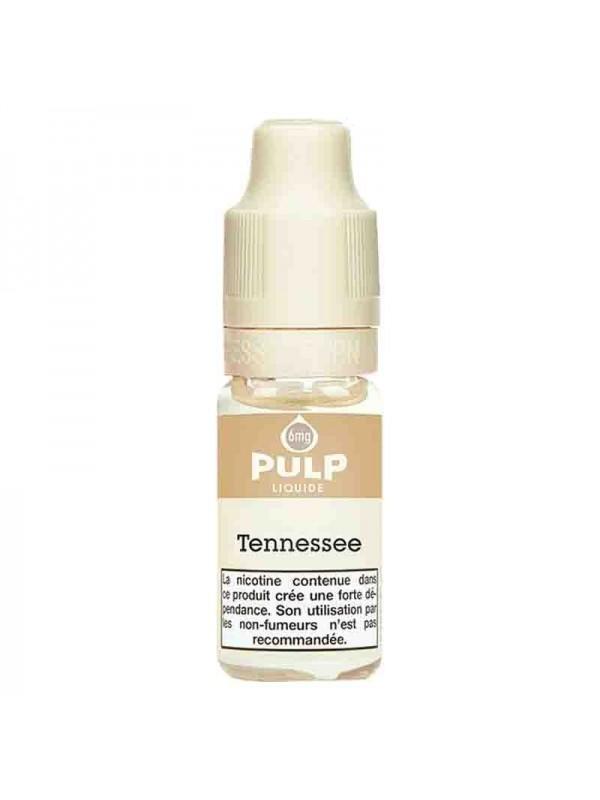 E-Liquide Pulp Tennessee