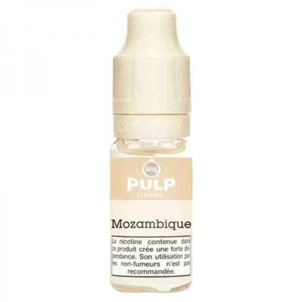 E-Liquide Pulp Mozambique