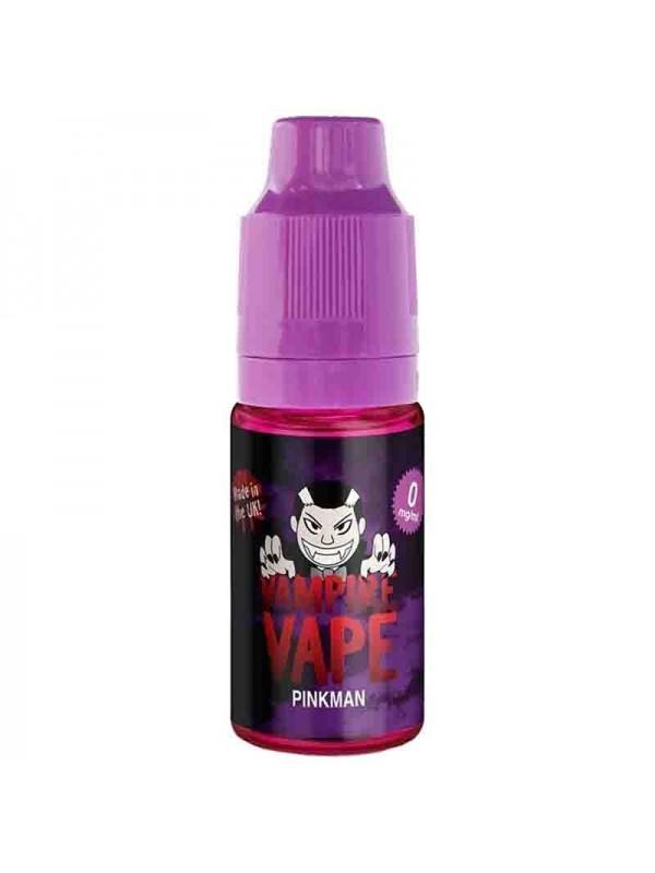E-Liquide Vampire Vape Pinkman