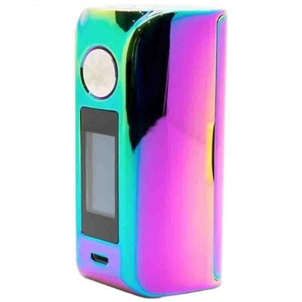 Box Asmodus Minikin V2 Rainbow