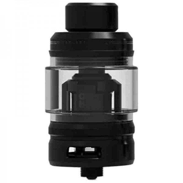 Clearomiseur OFRF NexMesh Sub Ohm Noir