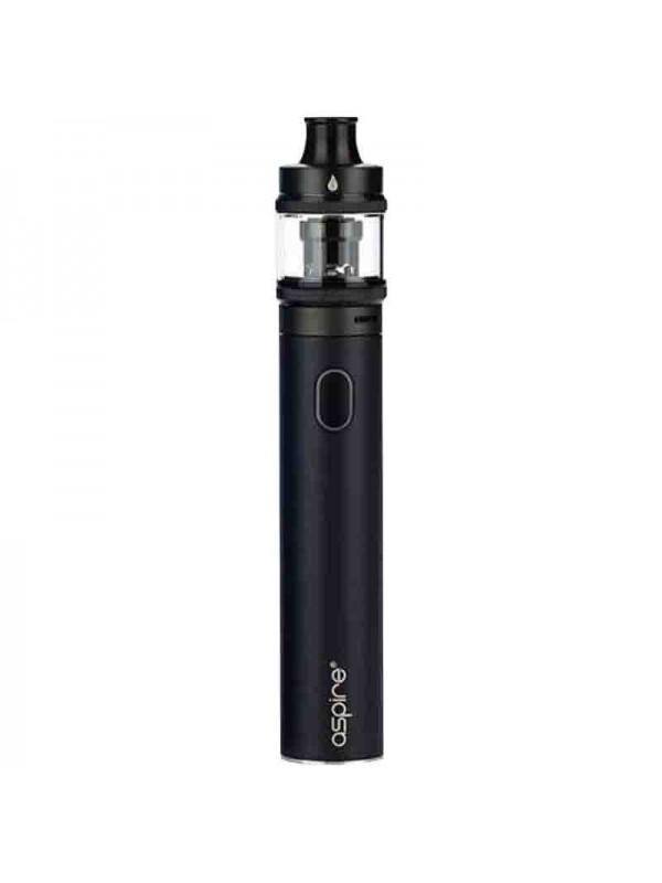Kit Aspire Tigon 22 Noir