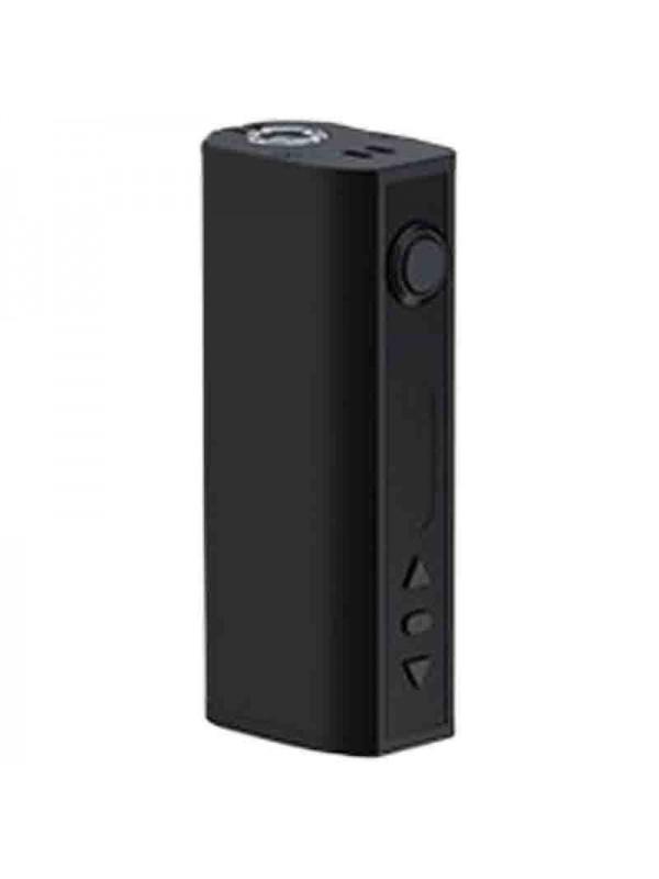 Box Eleaf iStick 40W TC Noire