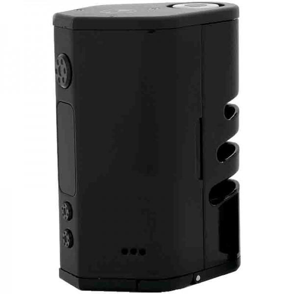 Box Movkin Disguiser 150W Noire