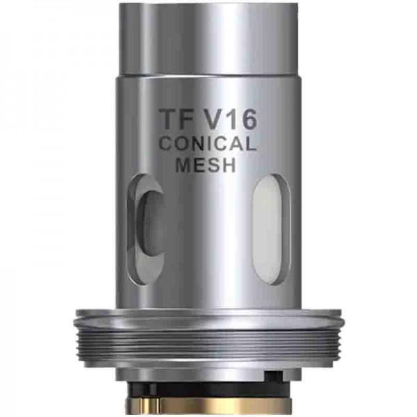 Résistance Smok TFV16 Conical Mesh