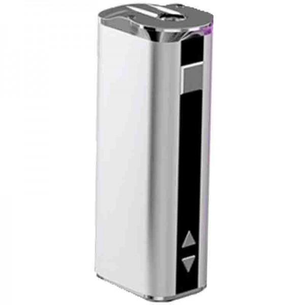 Batterie Reconditionnée Eleaf IStick 30W Argent