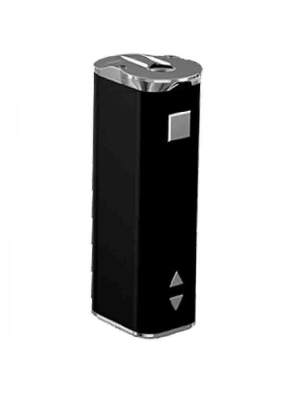 Batterie Reconditionnée Eleaf IStick 30W Noire