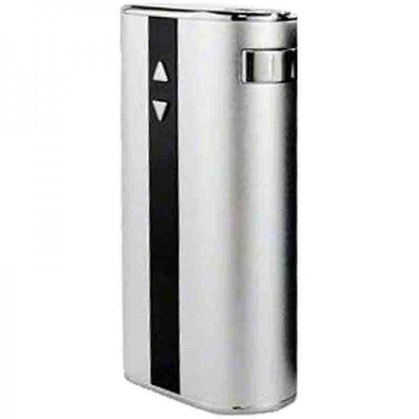 Batterie Eleaf iStick 50w Argent