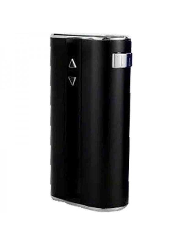 Batterie Eleaf iStick 50w Noire