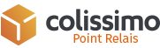 colis-pointrelais.png