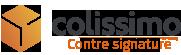 colis-signature.png