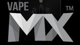 VAPE MX