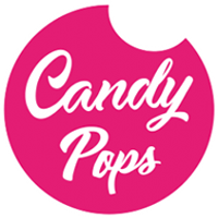 CANDY POPS (50ml)