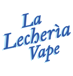 LA LECHERIA VAPE (50ml)