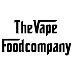 THE VAPE FOOD COMPANY (50ml)