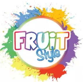 FRUIT STYLE (50ml)