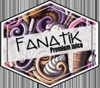 FANATIK (50ml)