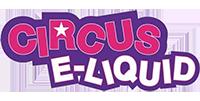 CIRCUS (100ml)