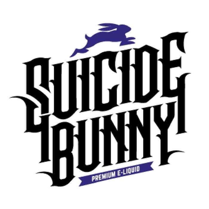 SUICIDE BUNNY (50ml)