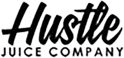 HUSTLE (50ml)