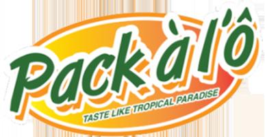 PACK A L'O (50ml)