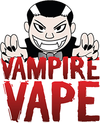 VAMPIRE VAPE