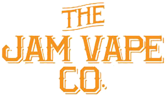 THE JAM VAPE CO (100ml)
