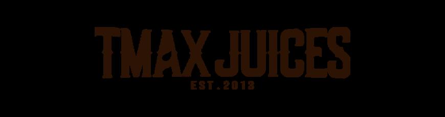 T-MAX JUICES