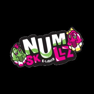 NUMSKULLZ (30ml)