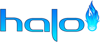 HALO (3x10ml)
