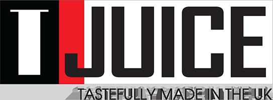 T-JUICE (concentré 10ml)