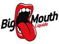 BIG MOUTH (concentré 10ml)