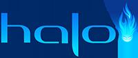 HALO (30ml)