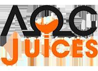 AOC JUICE (30ml)