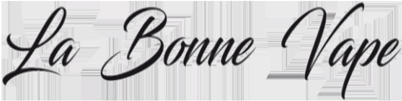 LA BONNE VAPE