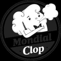 MONDIAL CLOP