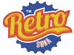 RETRO SODA
