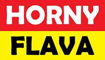 HORNY FLAVA (Concentré)