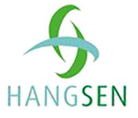 HANGSEN (Concentré)