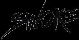 SWOKE (10mL)