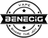 BENECIG